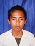 ahmad saepudin, Kebumen, 8 des 1992. 085723742734