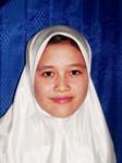 misna yuliawati. ciamis 23 juli 1993